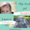 Dyspraksja – Syndrom Niezdarnego Dziecka