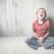 Emocje dziecka i matki- wywiad z psychologiem