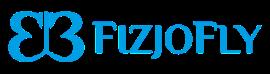 Fizjofly mobile