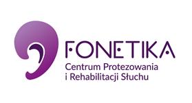 Fonetika mobile